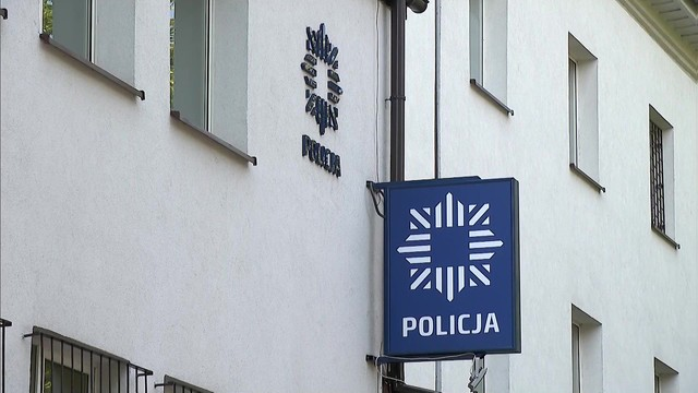 Lubuskie: policja szuka sprawcy aktu pedofilskiego na 8-latce