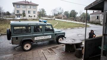 Na granicy z Turcją bułgarscy celnicy przejęli 52 kg heroiny