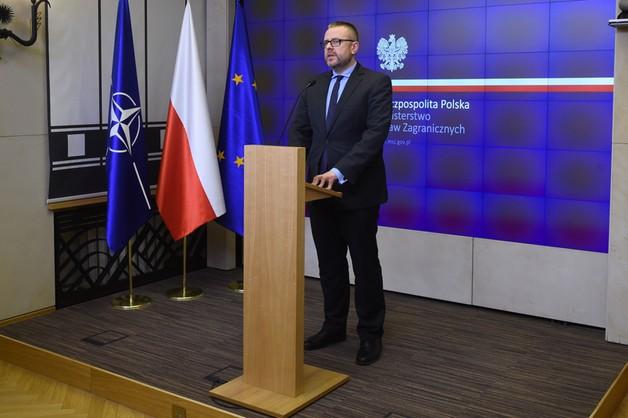 Polska wysyła do Tunezji specjalny zespół wsparcia dla ofiar zamachu