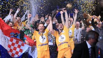 29-05-2016 21:50 Twitter oszalał! Historyczny triumf Vive Tauronu Kielce w Lidze Mistrzów