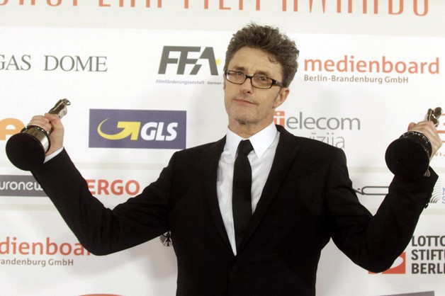 Ida Pawła Pawlikowskiego nominowana do Oscara