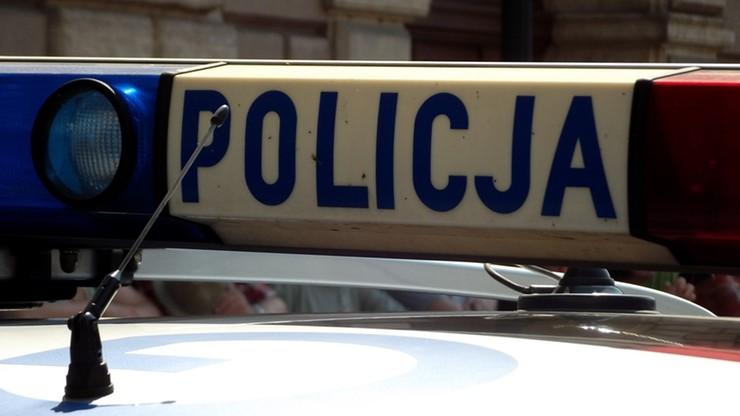 Byli szefowie Biura Spraw Wewnętrznych przeniesieni do patrolowania peronów i ulic
