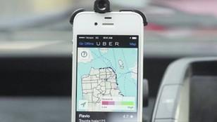 Uber zapłacił hakerom, którzy wykradli dane 57 mln klientów, 100 tys. zł okupu