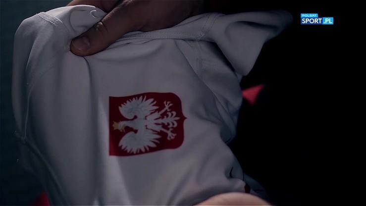 Wyjątkowa zapowiedź meczu Polska - Holandia w rugby