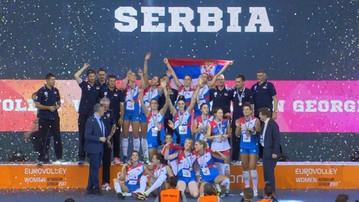 2017-10-02 Pindera: Dlaczego w Serbii można?