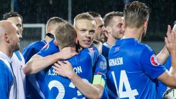 2015-09-07 W Islandii szaleństwo po historycznym awansie