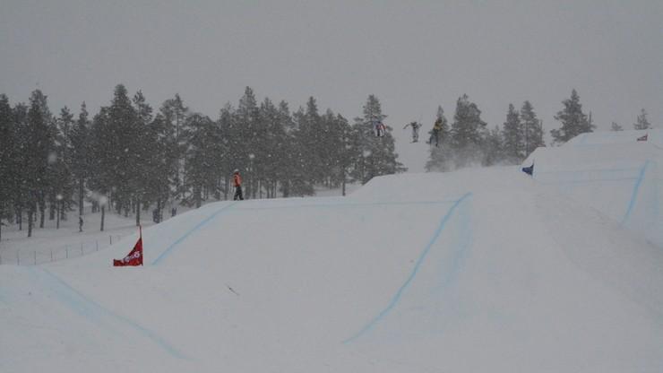 Polska narciarka utrzymywana w śpiączce. Upadła na treningu