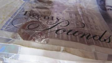 23-12-2015 12:20 Brytyjczycy mają ten sam problem, co nasz rząd. 5 banków nie zapłaciło nawet pensa podatku, pomimo olbrzymich zysków