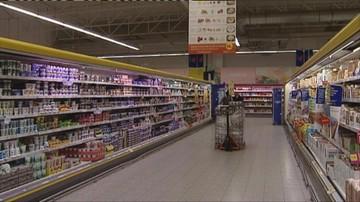 23-05-2016 18:27 Podatek od hipermarketów z dwiema stawkami i 17 mln zł kwoty wolnej