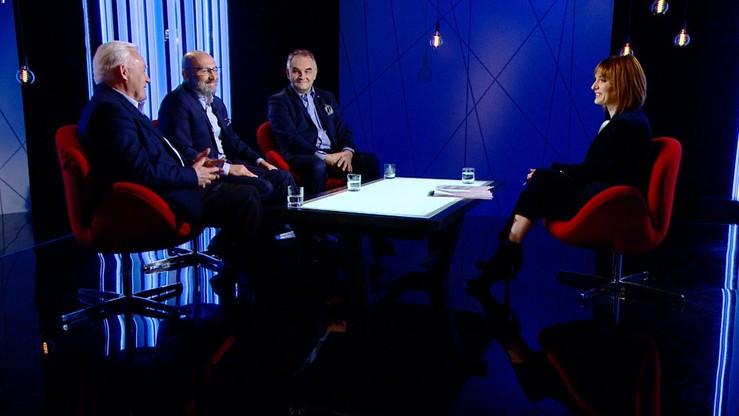 Miller o rezolucji: Parlament Europejski się pospieszył