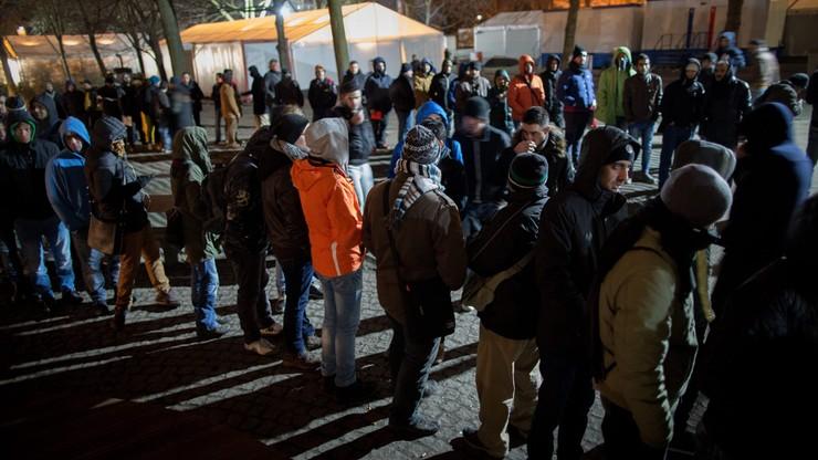 Lublin: wyrok za obraźliwe komentarze w internecie pod adresem uchodźców