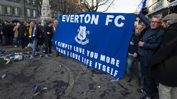 2017-08-25 Alkomaty, areszt i brak reakcji na przemoc. Kibice Evertonu fatalnie potraktowani podczas wyjazdu