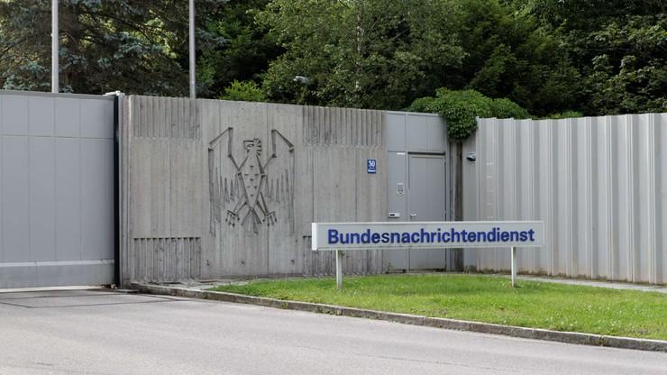 """""""Niemiecki James Bond"""" przed sądem za oszustwa podatkowe"""