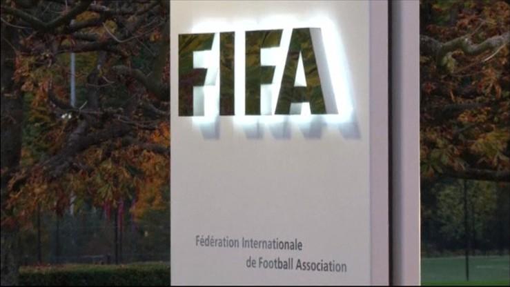 Przeszukania w Niemieckiej Federacji Piłkarskiej i domach czołowych działaczy. W tle afera FIFA