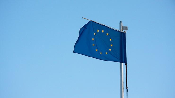 Szczyt państw UE z Turcją jeszcze w listopadzie