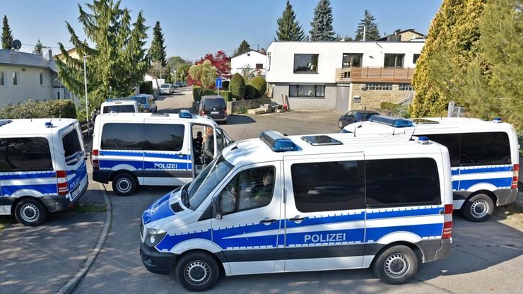 Zatrzymano podejrzanego o zamach na autokar Borussii. Liczył na spadek cen akcji klubu