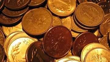 26-04-2016 13:06 Wpływy z podatku bankowego zbyt niskie. Rząd chce zaostrzyć przepisy