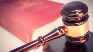 Sąd przedłużył areszt b. prokurator apelacyjnej z Rzeszowa