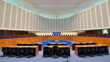 09-10-2017 12:17 Europejski Trybunał Praw Człowieka bada skargi bliskich ofiar katastrofy smoleńskiej ws. ekshumacji