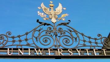 Uczelnie wyższe zarobią na najlepszych maturzystach - PiS przygotowało projekt ustawy