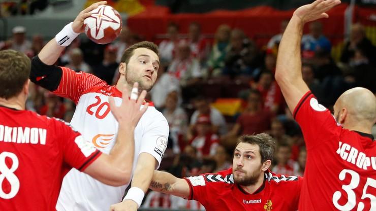 Polska - Rosja. Transmisja w Polsacie Sport