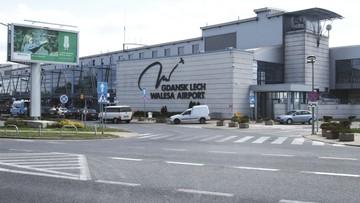 Historyczny sukces portu lotniczego w Gdańsku. Znalazł się wśród najpunktualniejszych na świecie