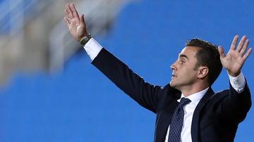 2016-06-09 Chińczycy nie zwalniają tempa! Zatrudnili Fabio Cannavaro