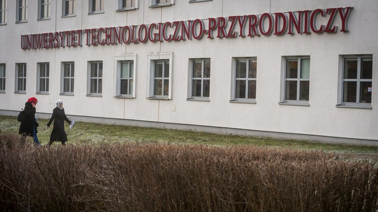 Bydgoszcz: senat uniwersytetu za odwołaniem rektora. Po tragedii na otrzęsinach