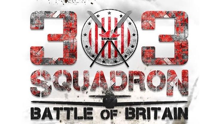 """Wciel się w legendarnego lotnika. Powstaje gra """"303 Squadron: Battle of Britain"""""""