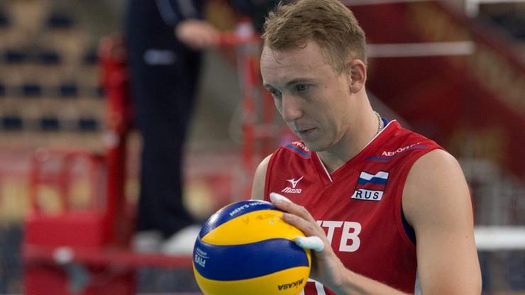 Spiridonow: Miałem ofertę z Polski. Odmówiłem, bo nie lubię Polaków!