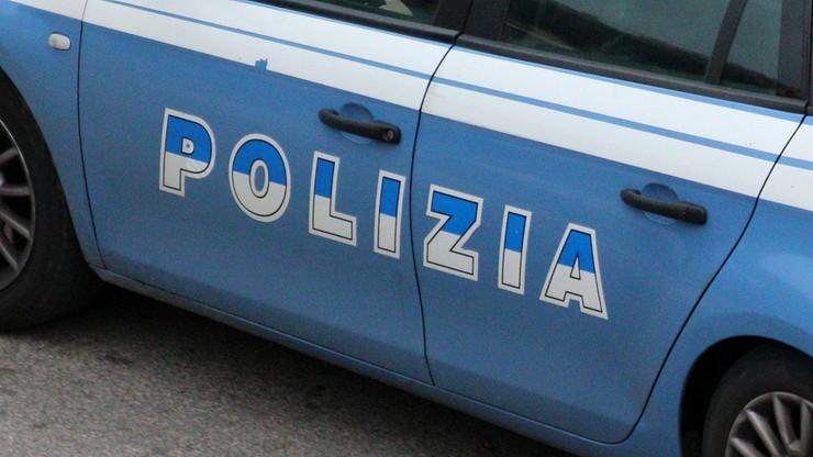 Dodatkowe środki bezpieczeństwa we Włoszech. Zwłaszcza ochrona przed ciężarówkami