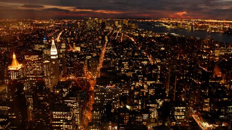 Piąta Aleja w Nowym Jorku wciąż najdroższą ulicą świata. Nowy Świat w Warszawie jest na 40. pozycji