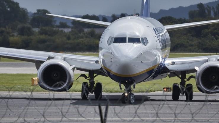 We wrześniu decyzja o lokalizacji Centralnego Portu Lotniczego