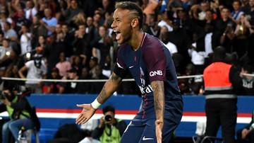 2017-08-22 FC Barcelona pozywa Neymara!