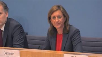 02-08-2017 14:24 Niemiecki rząd: kwestia reparacji dla Polski została ostatecznie uregulowana
