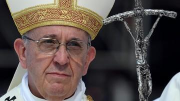 02-08-2016 17:53 Papież po śmierci kard. Macharskiego: cierpienie znosił z pogodą ducha. Takim pozostanie w mej pamięci