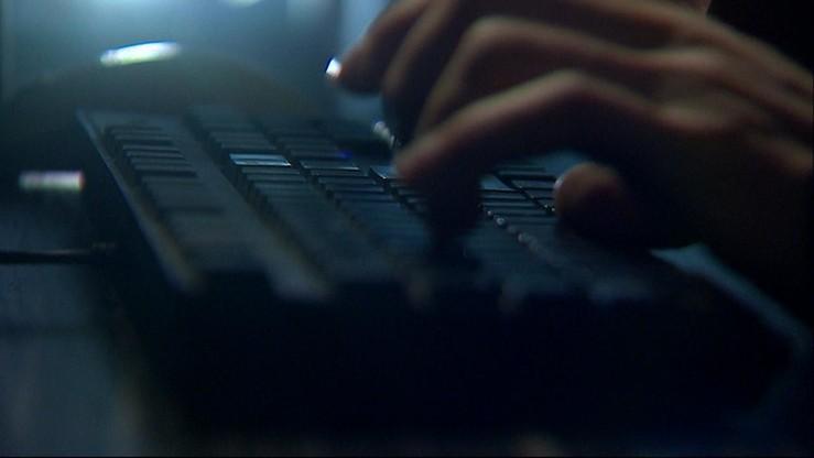 Drastycznie wzrosła liczba materiałów o charakterze pedofilskim w sieci