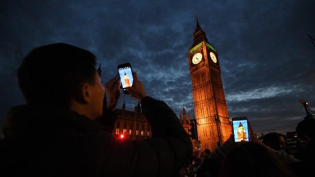 Konsekwencje Brexitu dla brytyjskiej nauki