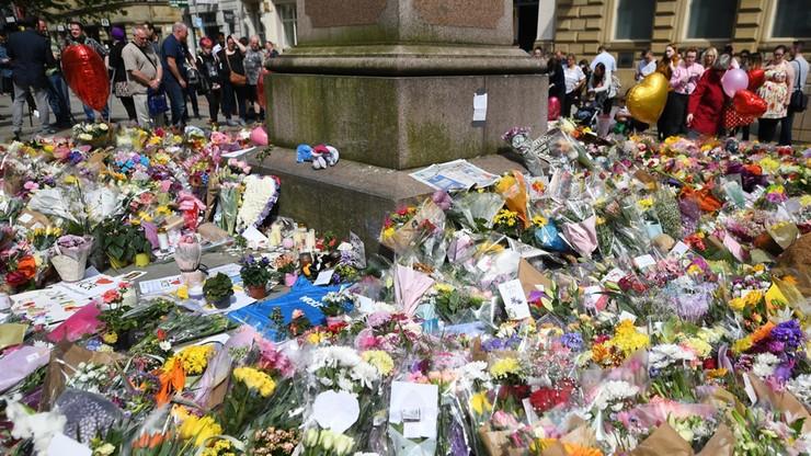 Ojciec zamachowca z Manchesteru: mój syn nie był powiązany z bojownikami