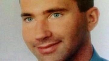 17-02-2017 14:22 Śledztwo ws. porwania i zabójstwa Krzysztofa Olewnika przedłużone. Trwa już 16 lat