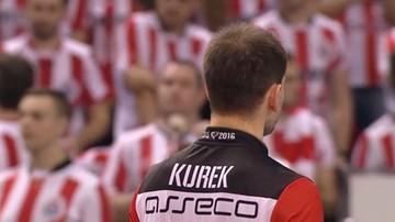 2016-02-10 Kurek i Wlazły: Raz geniusz, raz człowiek