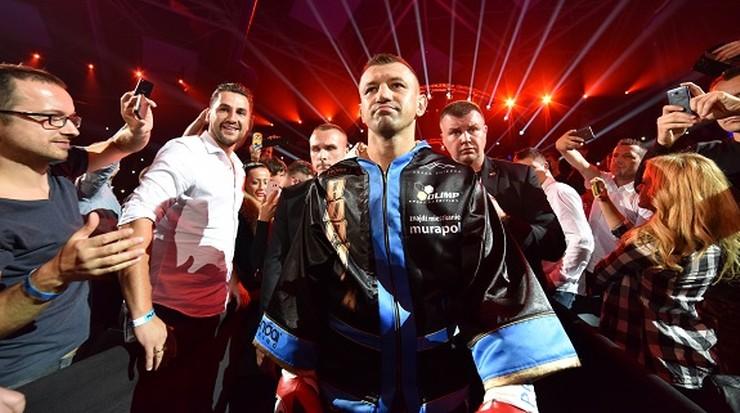 Polsat Boxing Night: Spotkaj gwiazdy gali!