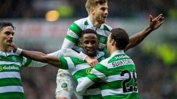 2017-05-27 Celtic Glasgow sięgnął po Puchar Szkocji
