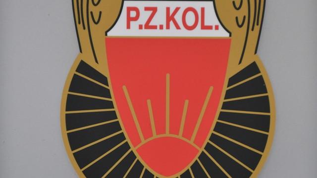 Afera w PZKol - wycofał się kolejny sponsor