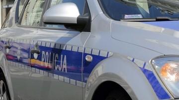 30-08-2016 16:35 Aresztowano Hiszpana podejrzanego o wyłudzenie ok. 220 mln zł z podatku VAT