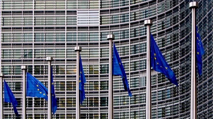 KE pozwała Polskę. Chodzi o depozyty bankowe i biopaliwa