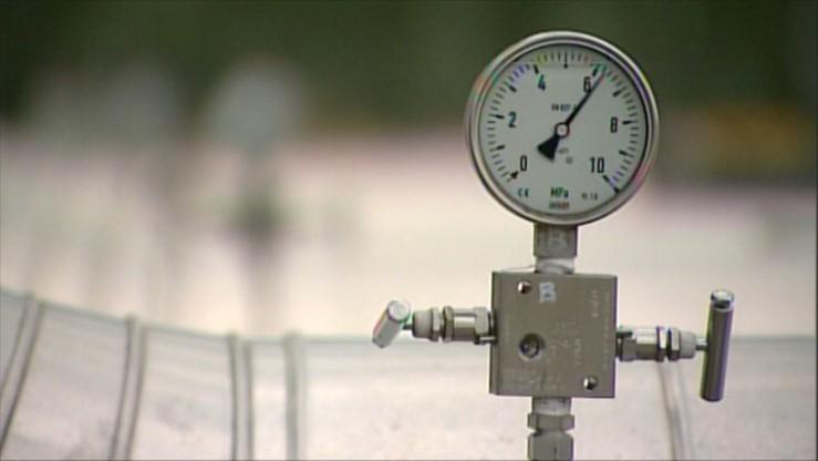 KE przyznała 9,2 mln euro na połączenie gazowe Polska-Niemcy