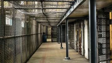 Kolejny wyrok śmierci na Białorusi