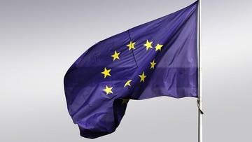 18-11-2016 17:59 UE podzielona w sprawie reformy polityki migracyjnej