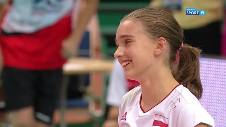 2016-09-11 Córka Pawła Zagumnego